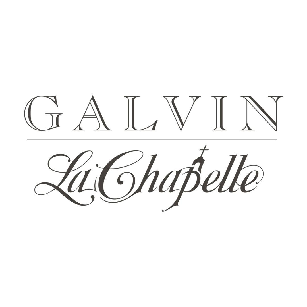 Galvin La Chapelle – Identity