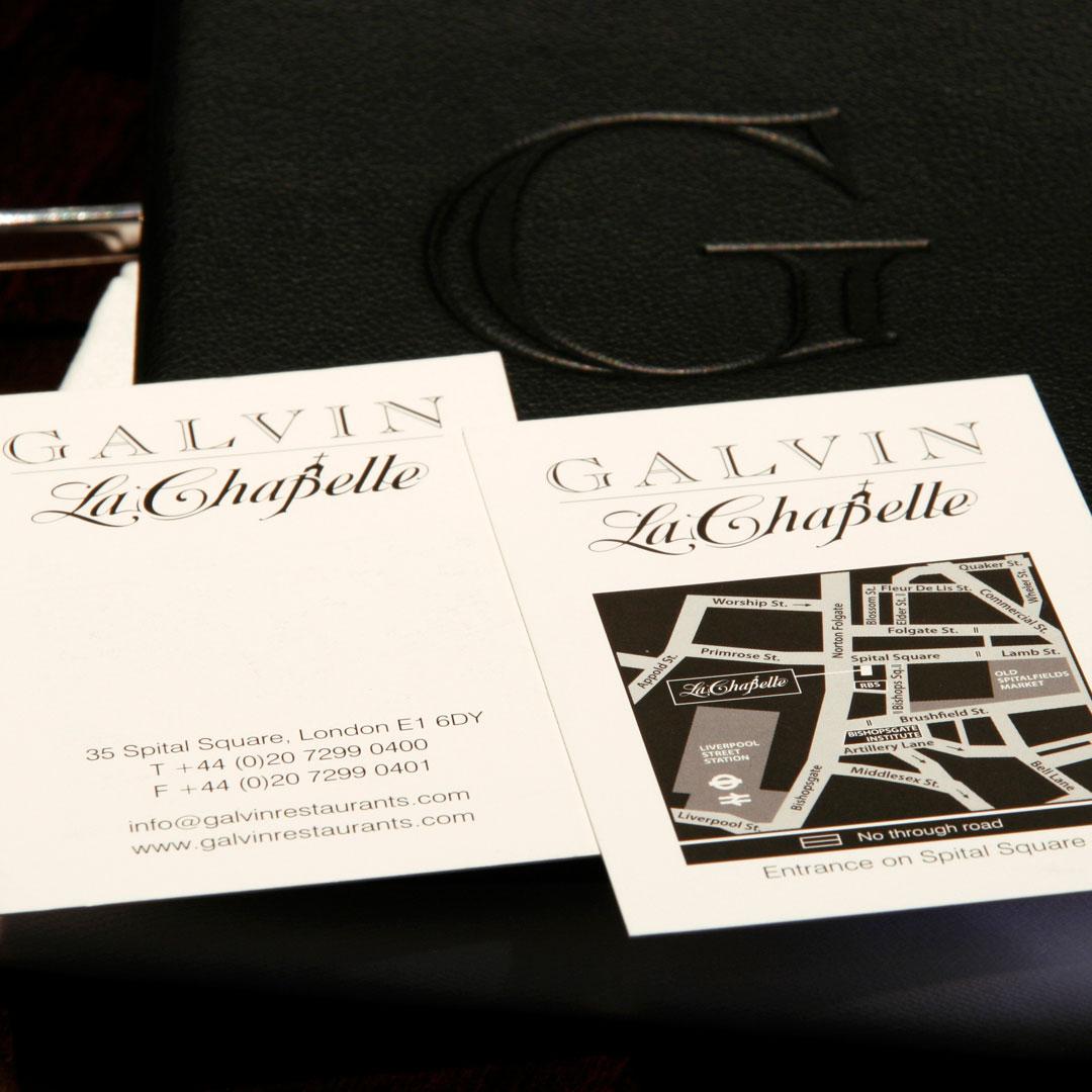La-Chapelle-Web-04