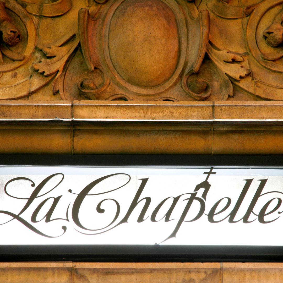 La-Chapelle-Web-06