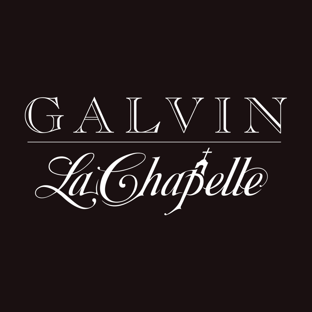 La-Chapelle-web-02
