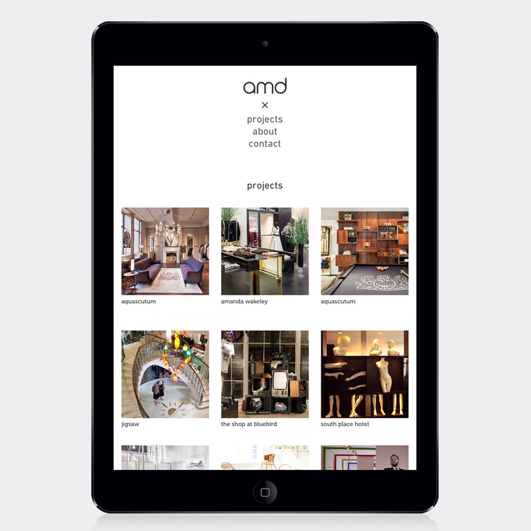 04_amd_iPad_grid
