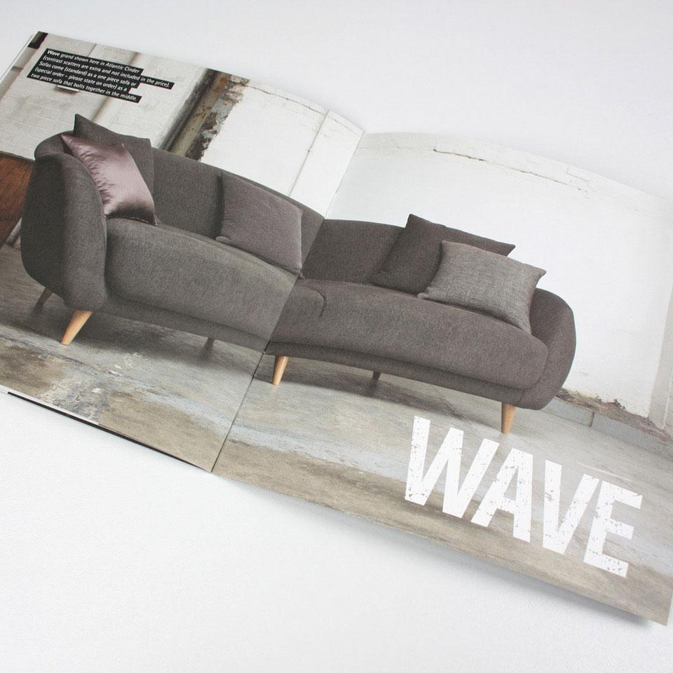 04_tamarisk_roobarb_wave