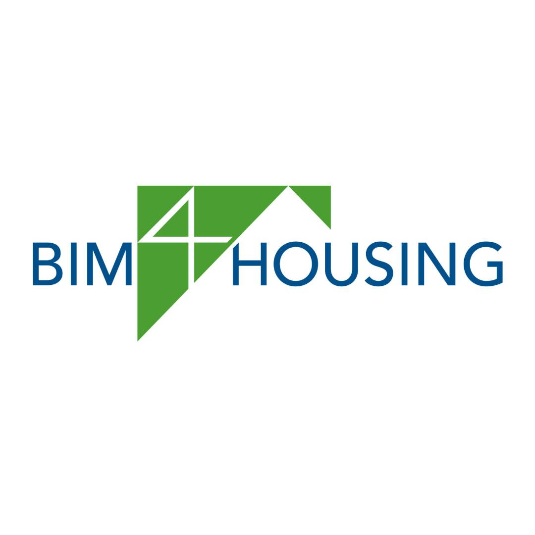 BIM4Housing – Identity