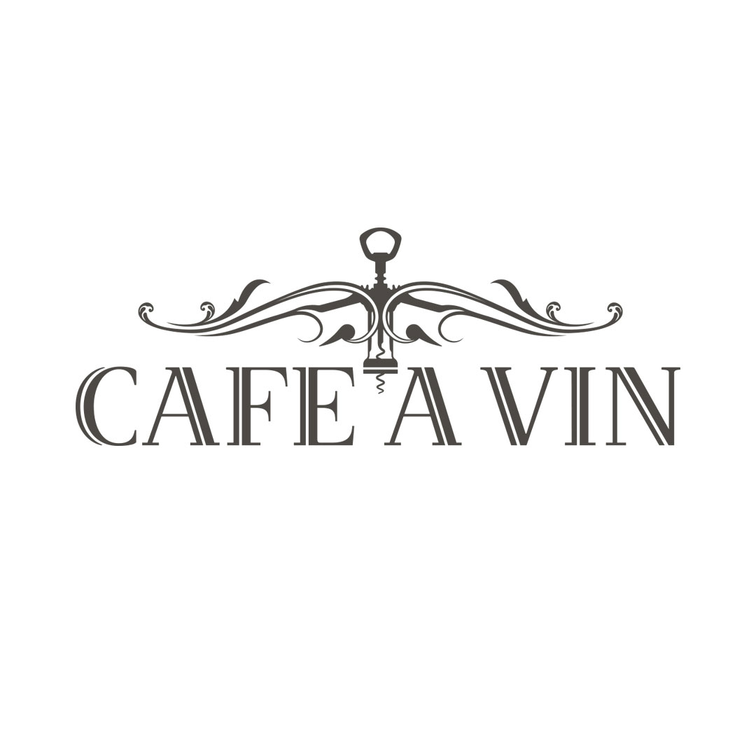 Cafe-a-Vin-Instagram-03