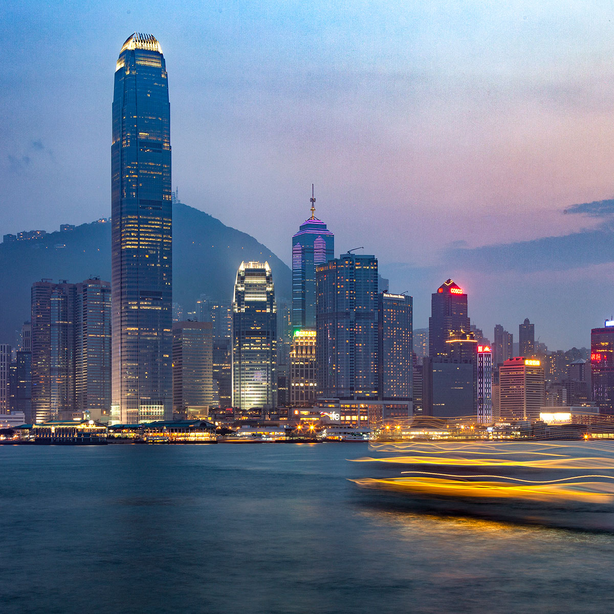 Hong-Kong-2016-04-(114)s