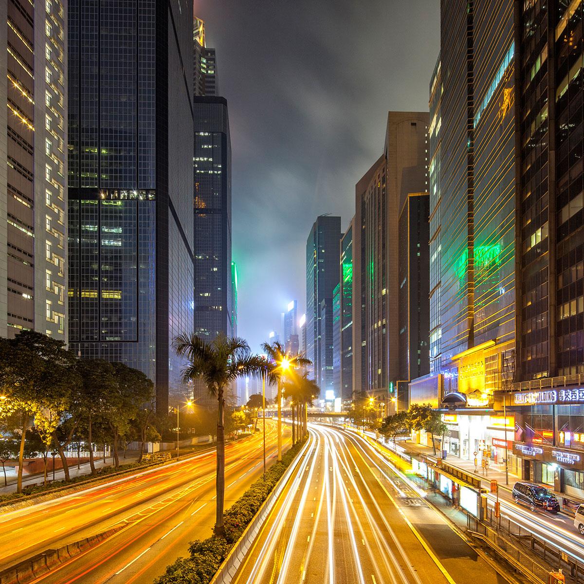 Hong-Kong-2016-04-(15)