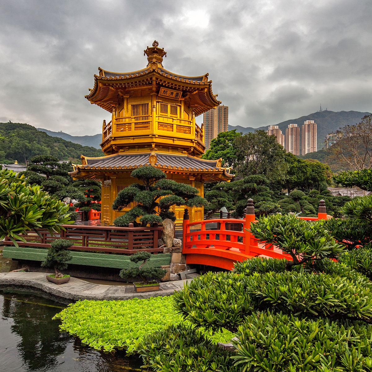 Hong-Kong-2016-04-(230)