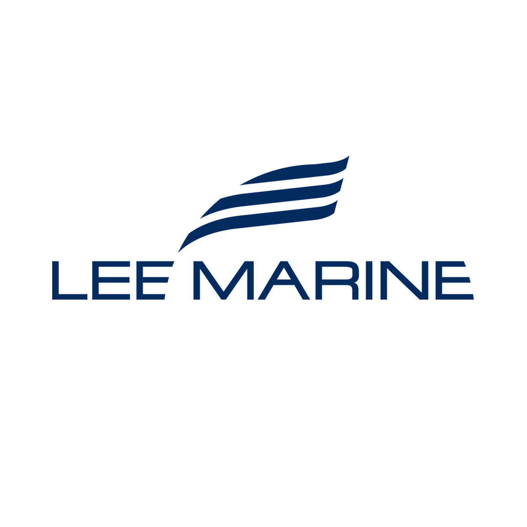 Lee-Marine-Instagram-01