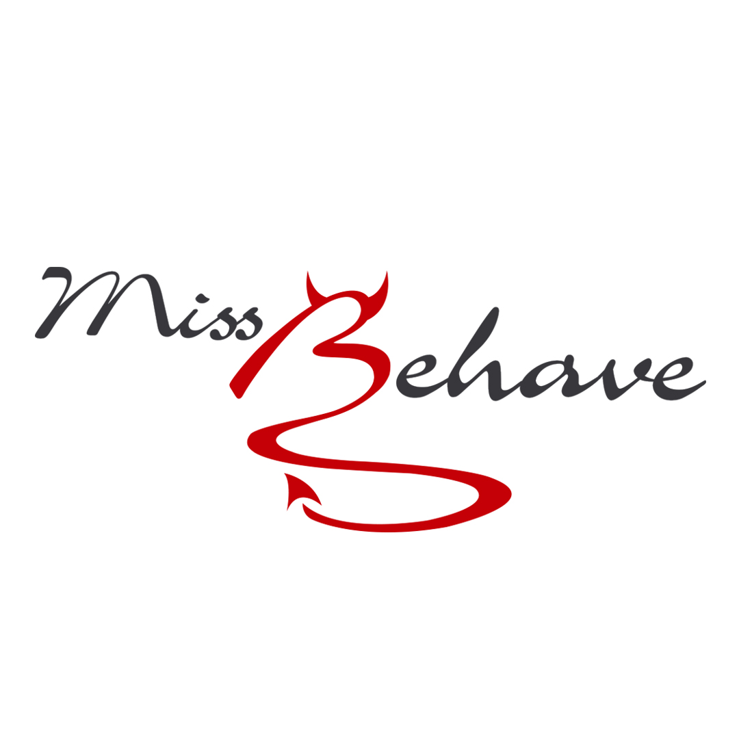 MissBehave – Identity (Yacht)