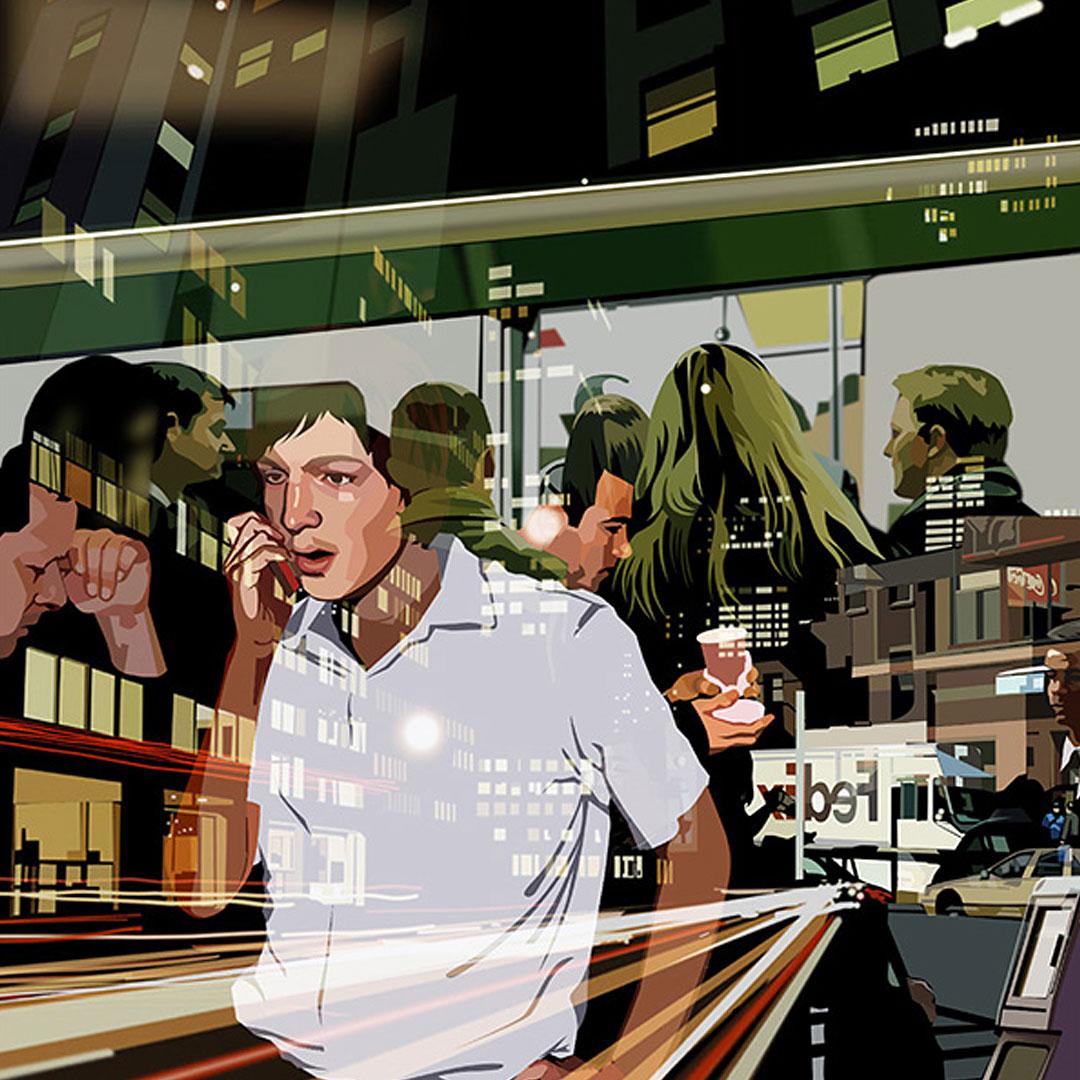 Neil-Shrubb-CityLife-02