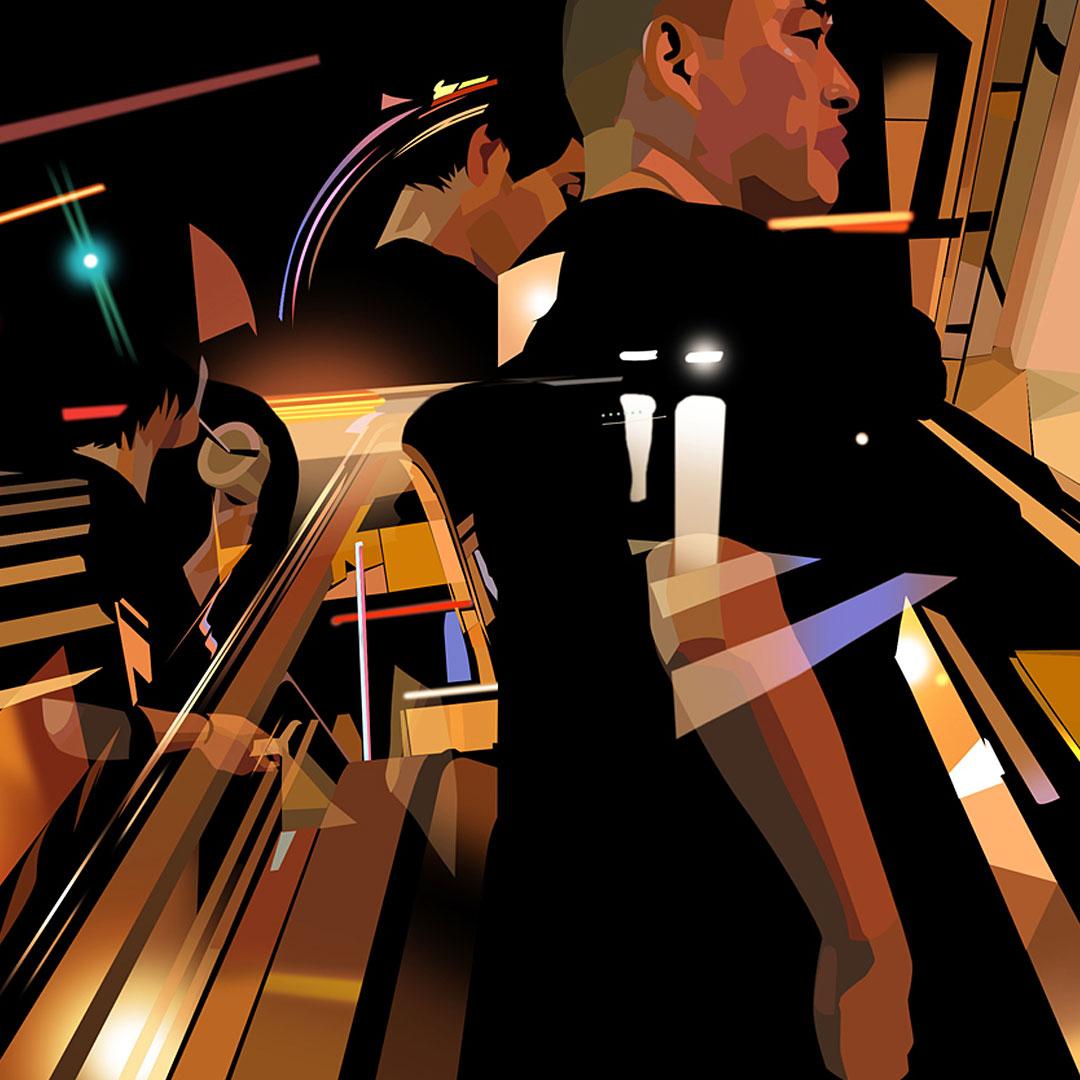 Neil-Shrubb-CityLife-03