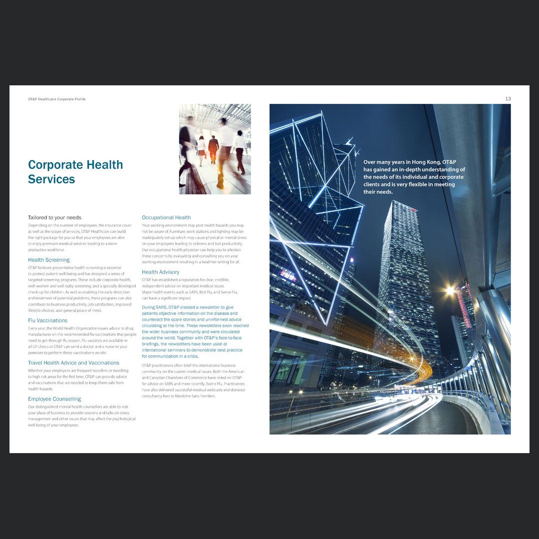 OT&P-Healthcare-CorpProfile-03