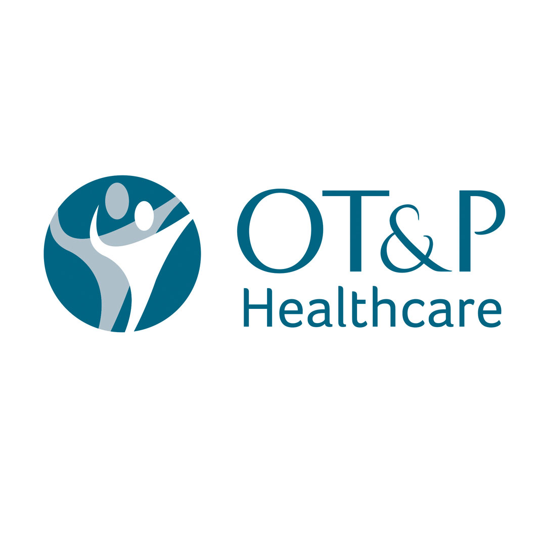 OT&P-Healthcare-Instagram-03