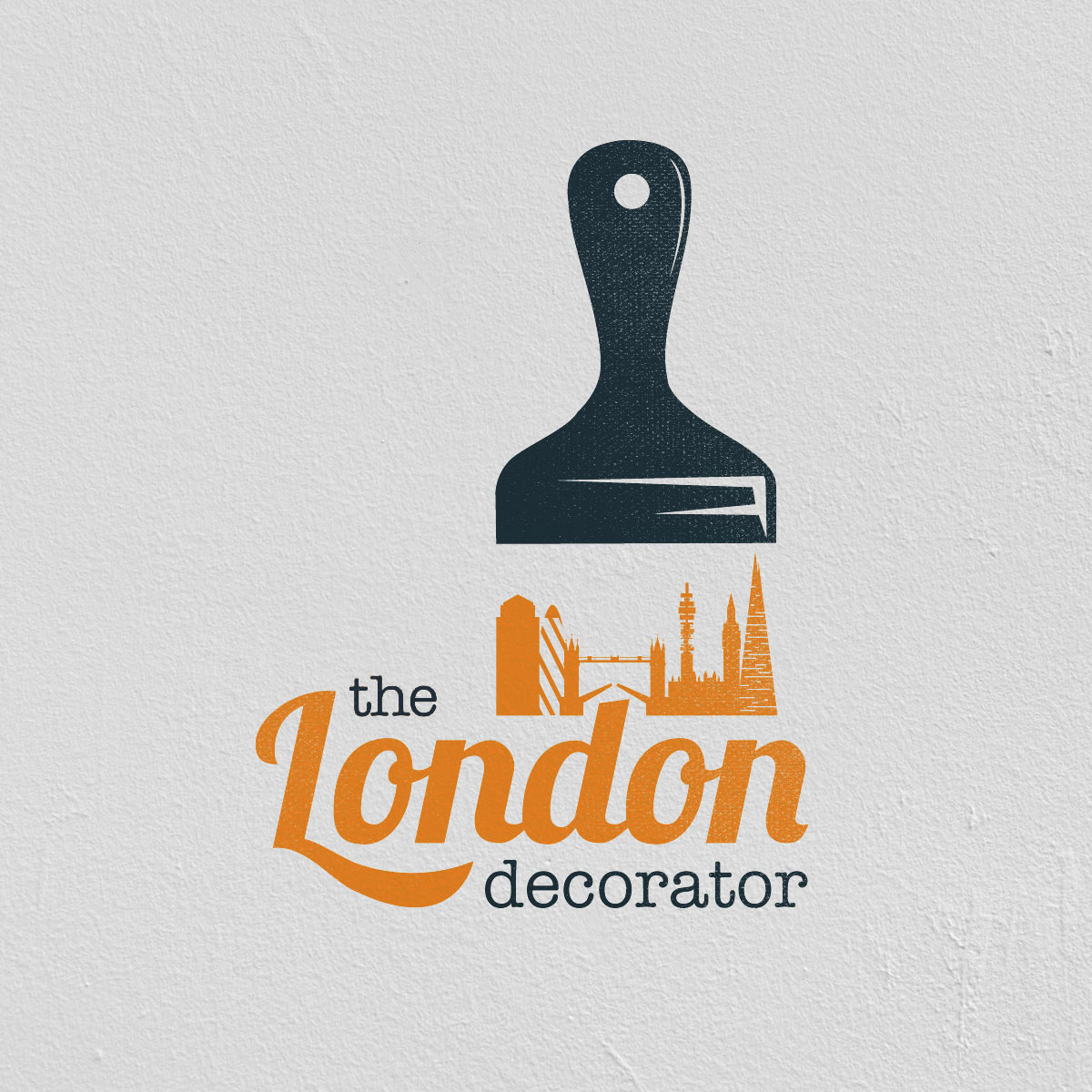 SS_03-london_decorator_logo