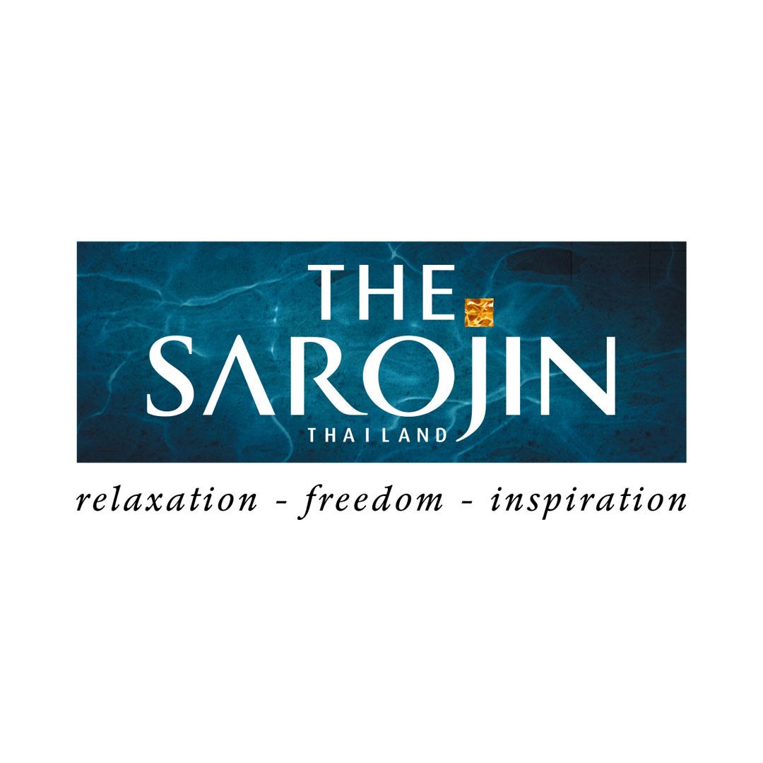 The-Sarojin-Web-02