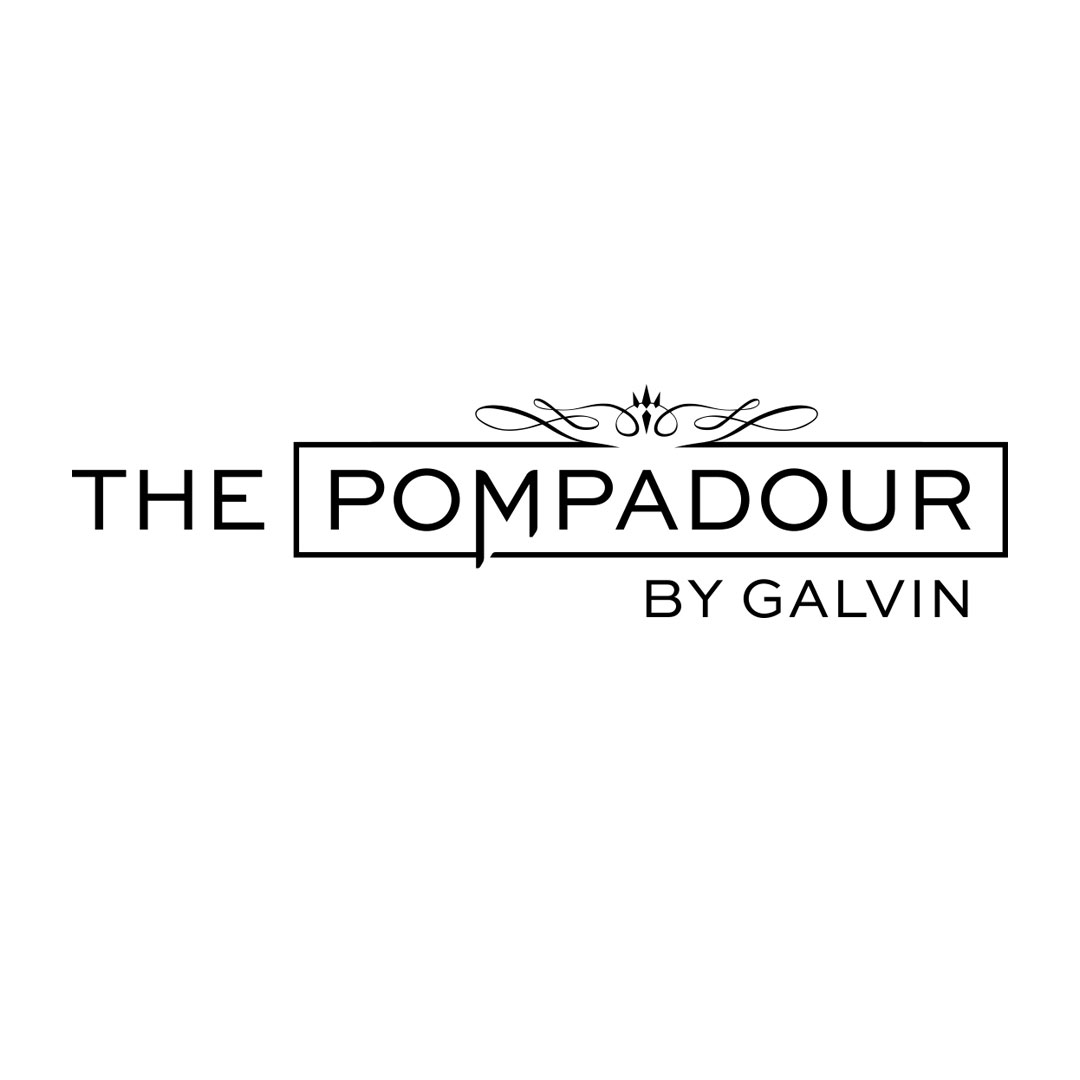 The Pompadour by Galvin – Identity