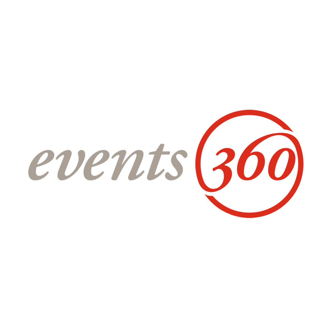 Events 360 – Identity